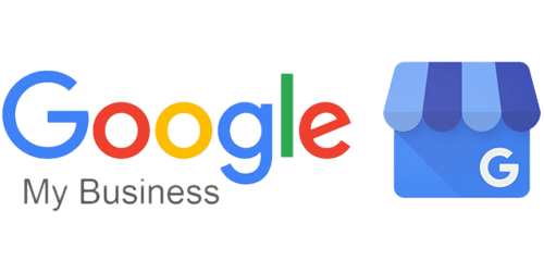 Google and Bing Business Listings